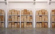 Дезинфекция предприятий и складских помещений