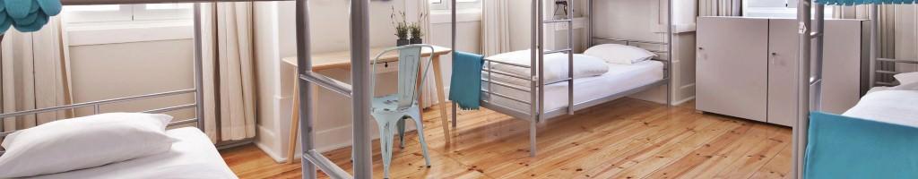 Важность дезинфекции мебели