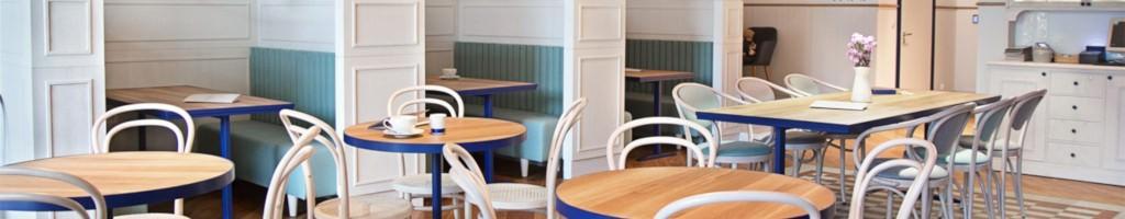 Дезинфекции кафе, бара или ресторана