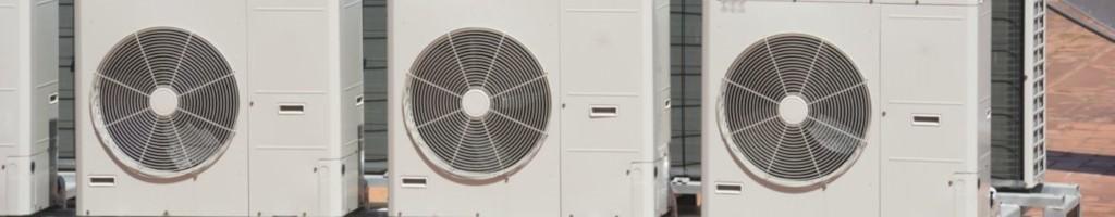 Частота дезинфекции системы вентиляции