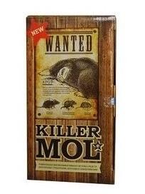 Killer Mol