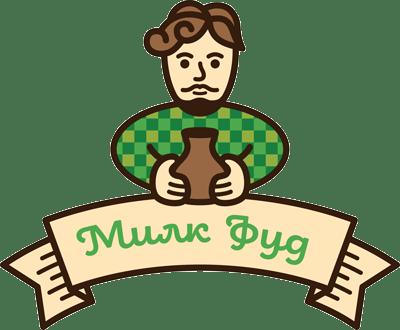"Заводы ""Милк Фуд"""