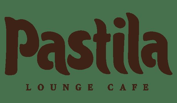 "Ресторан ""Pastilla"""