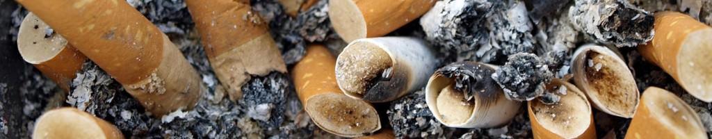 Уничтожение запахов в помещении